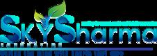 Sky Sharma Foundation