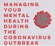 Useful tips on your Mental Health during the Covid-19 Pandemic