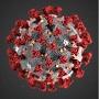 Coronavirus: Severe mental health problems rise amid pandemic